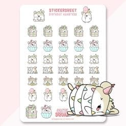 hamsters-bday-1